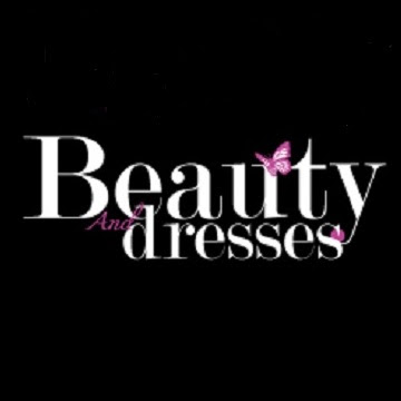 Beautyanddresses logo.jpg