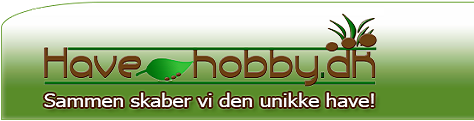 Hobbyhave logo.PNG