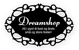 Dreamshop 2 U