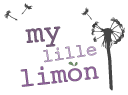 My lille limon