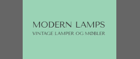 Modernlamps.PNG (1)