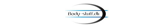 body-stuff.PNG