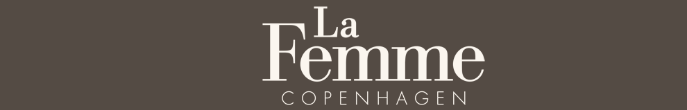 lafemmecph.PNG