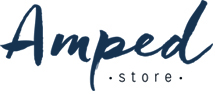 Amped Store
