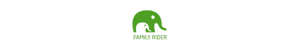family rider hvid.png