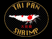 Tai pan Shrimp