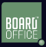 BOARD OFFICET